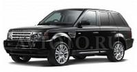 Автозапчасти Land Rover 1 пок   (05-13)