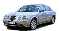Автозапчасти Jaguar (99-01)