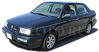 Автозапчасти Volkswagen 4 пок   (98-05) крепление «боковой штырь»