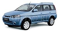 Автозапчасти Honda 1 пок   (98-05)