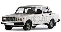 Автозапчасти LADA (ВАЗ) (82-07)