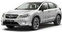 Автозапчасти Subaru (11-)