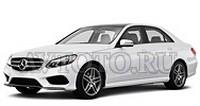 Автозапчасти Mercedes-Benz W212 (14-) седан