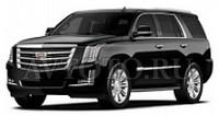 Автозапчасти Cadillac 4 пок   (14-)