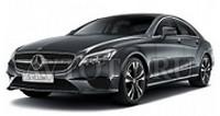 Автозапчасти Mercedes-Benz C218/X218 (14-)