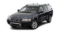 Автозапчасти Volvo 1 пок   (00-03)