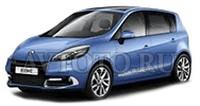 Автозапчасти Renault 3 пок   (09-)