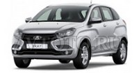 Автозапчасти LADA (ВАЗ) 1 пок   (15-)