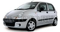 Автозапчасти Daewoo (98-)