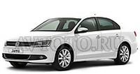 Автозапчасти Volkswagen 6 пок   (10-14)