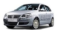 Автозапчасти Volkswagen 4 пок   (05-09)