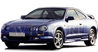 Автозапчасти Toyota (94-99)