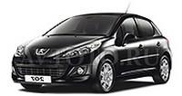 Автозапчасти Peugeot Plus (12-)