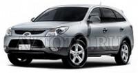 Автозапчасти Hyundai (08-12)