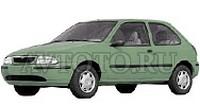 Автозапчасти Mazda (96-99)