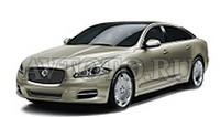Автозапчасти Jaguar (10-)