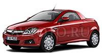 Автозапчасти Opel B (04-09)