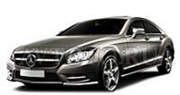 Автозапчасти Mercedes-Benz C218/X218 (11-14)