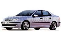 Автозапчасти Saab 2 пок   (02-07)
