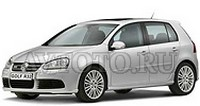Автозапчасти Volkswagen 5 пок   (05-08)