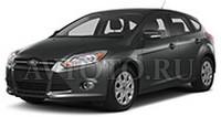 Автозапчасти Ford 3 пок   (10-14) хетчбек