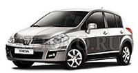 Автозапчасти Nissan 1 пок   (11-13) рестайлинг