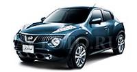 Автозапчасти Nissan YF15 (10-14)