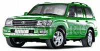 Автозапчасти Toyota 100  (98-02)