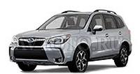 Автозапчасти Subaru 3 пок   (10-13)