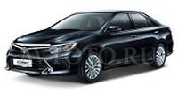 Автозапчасти Toyota XV50 (14-) рестайлинг