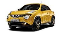 Автозапчасти Nissan YF15 (14-) рестайлинг