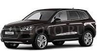 Автозапчасти Volkswagen 2 пок   (10-14)