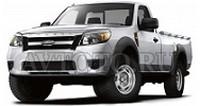 Автозапчасти Ford 2 пок   (06-11)