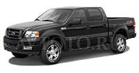 Автозапчасти Ford 11 пок   (04-08)