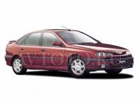 Автозапчасти Renault 1 пок   (94-96) хэтчбек