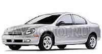 Автозапчасти Dodge (99-)