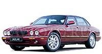 Автозапчасти Jaguar (97-03)