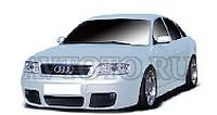 Автозапчасти Audi Avant C5  (97-01) универсал