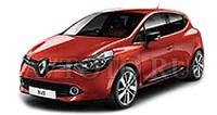 Автозапчасти Renault 4 пок   (12-) универсал
