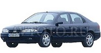 Автозапчасти Ford 1 пок   (93-96)