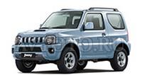 Автозапчасти Suzuki (98-08)