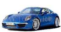 Автозапчасти Porsche 991 (11-)