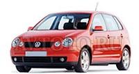 Автозапчасти Volkswagen 4 пок   (01-02)