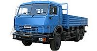 Автозапчасти КамАЗ 76-01