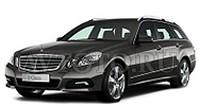 Автозапчасти Mercedes-Benz S212 (09-14) универсал