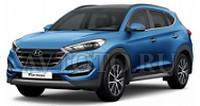 Автозапчасти Hyundai 3 пок   (15-)