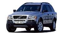 Автозапчасти Volvo (04-06)
