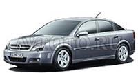 Автозапчасти Opel C (02-05) хетчбек