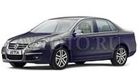Автозапчасти Volkswagen 5 пок   (05-11) крепление «боковой штырь»
