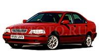 Автозапчасти Volvo 1 пок   (95-04)